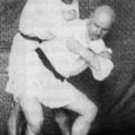 japan_martial_arts_01-191x300