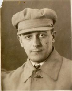 Rubinshtein_Lev_Vladimirovich.tif