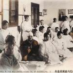 japanese_nurses_and_russian_pows