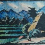 IllustrBubnovoi1