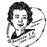 В.Н.Чекарьков