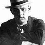 VSOshchepkov1912