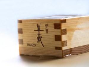 hanzo-sake-brand