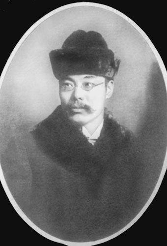 Shimaei
